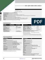 Mitsubishi-FX2N-32MR-ES_UL-datasheet.pdf