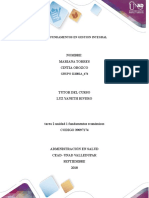 tarea_2_individual_mariana torres