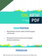 kelompok 3_FenilAsetat(10).pptx