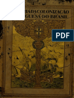 Colonizacao_Portuguesa_do_Brasil_v3.pdf
