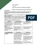 edTPA Task 1 Lesson Plan.docx
