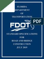FDOT Spec.pdf