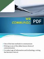 writtencommunication-111212110308-phpapp02