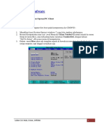 5.1 Modul Cara Instal Windows 7.pdf