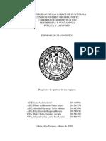 REQUISITOS PARA LA APERTURA DE UNA EMPRESA (1).docx
