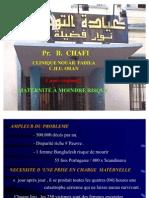Chafi