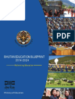bhutan_education_blueprint_2014-2024.pdf
