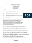 Pasch Web CV Dec 4 2010 Optimized