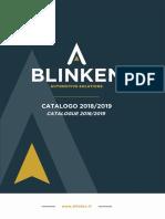cat_blinken_18-19.pdf
