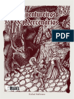15763302495df4e409c9b74aventureiros-e-mercenarios-playtest-1-2.pdf