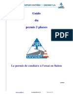 1342002272-permis-a-l-essai-permis-2-phases-f1_fr-1008-899.pdf