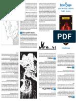 Pocket Dragon - Lobo em Pele de Cordeiro - Biblioteca Élfica.pdf