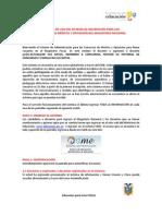 Manual Sistema v1