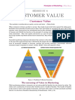 Session 5 Value in Marketing.pdf