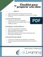 Checklist_preparar_clase