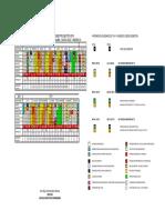 Calendario Acadmico - Dcimo Semestre Gestin 2019.pdf