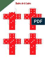 Dados de 6 Lados.pdf