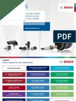 sensors_i-business 281 002 315.pdf