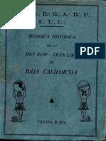 historia_gran logia estado baja california