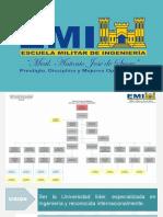 EMI presentacion.pptx