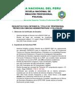 Requisitos Titulacion Ica.pdf
