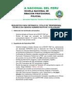 Requisitos Titulacion Ica (1).docx