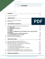 informe topografico.doc