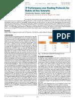 A_Comparison_of_TCP_Performance_over_Rou.pdf