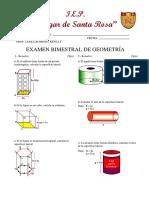 GEOMETRIA II 5TO PRIMARIA.docx
