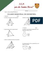 GEOMETRIA II 4TO PRIMARIA.docx
