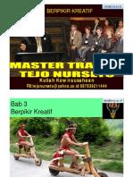 bab-06-berpikir-kreatif-revisi-compatibility-mode.pdf