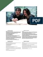 158897275-Miralles.pdf