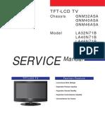 samsung_la32n71b_la40n71b_la46n71b_chassis_gnm32asa_gnm40asa_gnm46asa (1).pdf