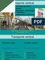transporte-vertical-2019