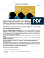 Experts Optimistic About the Next 50 Years of Digital Life _ Pew Research Center.pdf
