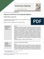 papel de la enfermera 2020 .pdf