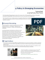 EETW Paris 2020.pdf