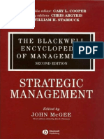the blackwell encyclopedia of management.pdf
