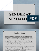 GENDER-AT-SEXUALITY.pptx