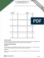 5070_s12_er.pdf