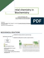 01-Química essencial per bioquímics (1)