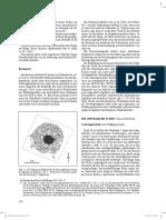 Kohlhunden_Opfergrube_sigillata.pdf