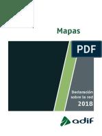 CA_Mapas_ADIF_V0__2018.pdf