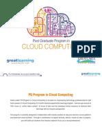 cloud-computing-program-brochure