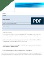 TCI_EA5_Formato_EDfinal