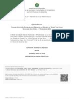 EDITAL+N.º+4+-+REITORIA,+DE+16+DE+JANEIRO+DE+2020.pdf