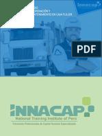 CURSO de Mecanica Para Camiones Americanos