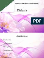 dislexia-141125082807-conversion-gate01