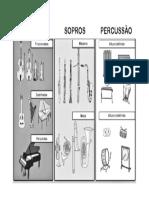 68_PDFsam_Iniciação I.pdf