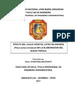 Aydee_Tesis_bachiller_2017.pdf
